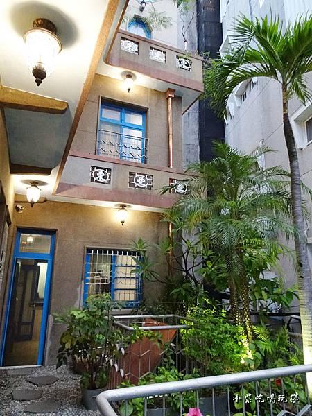 赤崁璽樓2樓陽台 (2).jpg