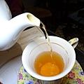 金萱紅茶.jpg