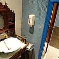洗手間 (2)16.jpg