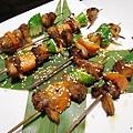 特製日式鮮菇燒烤串.jpg