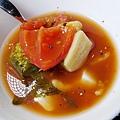 義大利蕃茄冷湯 (3).jpg