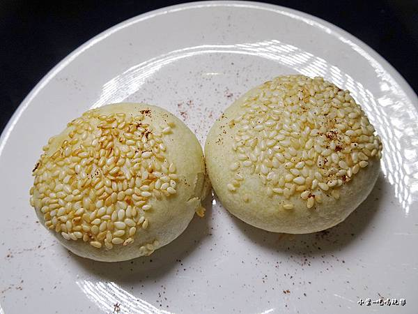 蟹殼黃蘿蔔絲餅 (2).jpg