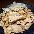 麻辣食刻-私房烤肉片 (1).jpg