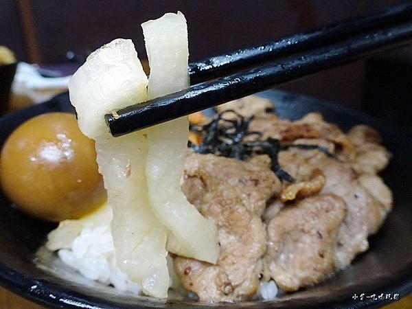 麻辣食刻-私房烤肉飯 (1).jpg