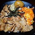 麻辣食刻-私房烤肉飯 (3).jpg