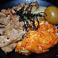 麻辣食刻-私房烤肉飯 (5).jpg