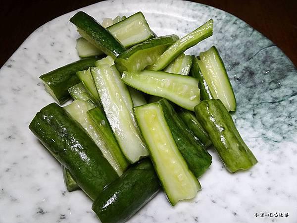 麻辣食刻-涼拌小黃瓜.jpg