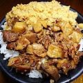 麻辣食刻-魚鬆魯肉飯 (3).jpg