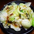 麻辣食刻-湯青菜.jpg