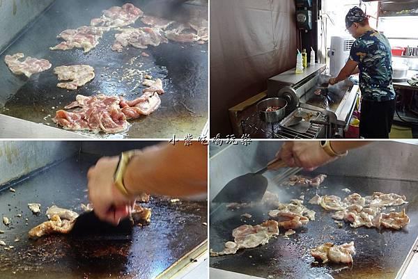 鐵板燒肉.jpg