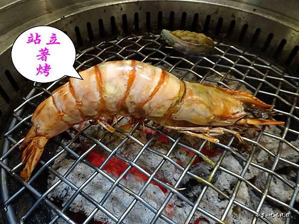 C餐巨無霸海虎蝦 (1)8.jpg