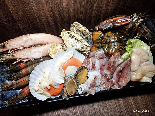 加價的C海鮮套餐  (1).jpg