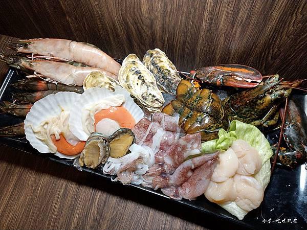 加價的C海鮮套餐  (2).jpg