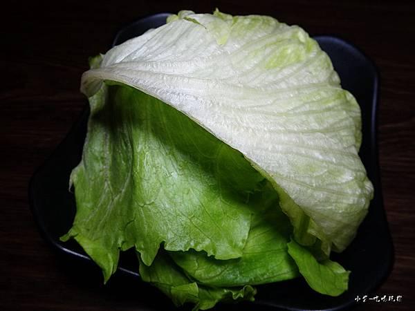 包肉生菜.jpg