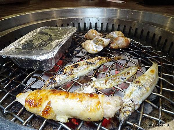 烤肉66.jpg