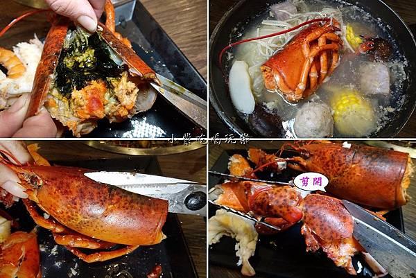 剪食C餐-波士頓龍蝦 .jpg