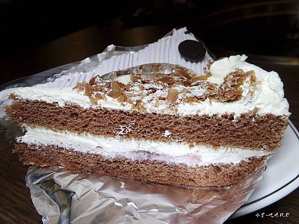 蛋糕甜點 (1).jpg