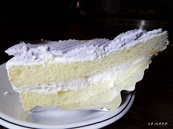蛋糕甜點 (2).jpg