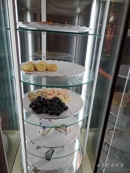 蛋糕甜點 (3).jpg