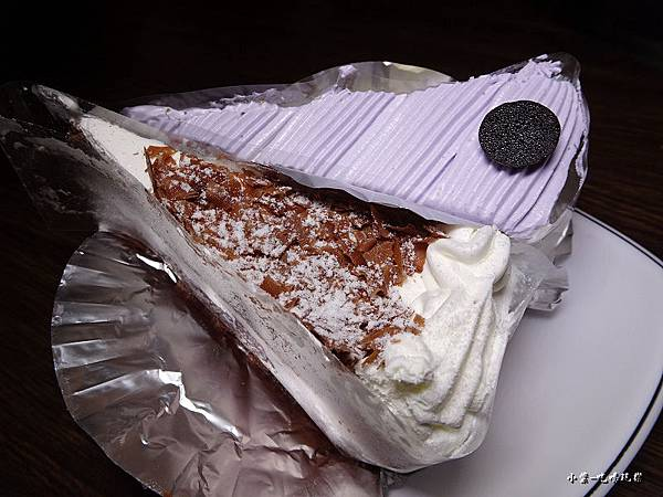 蛋糕甜點 (5).jpg