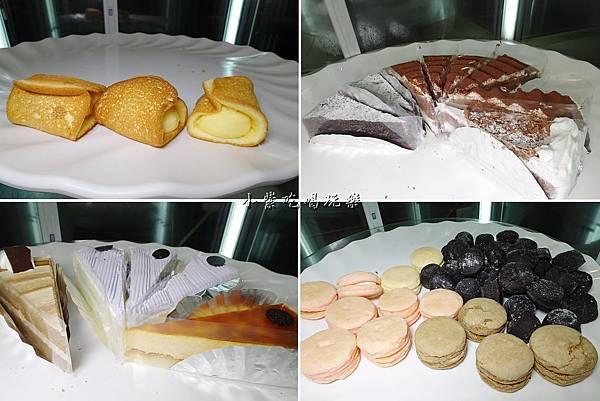 蛋糕甜點.jpg