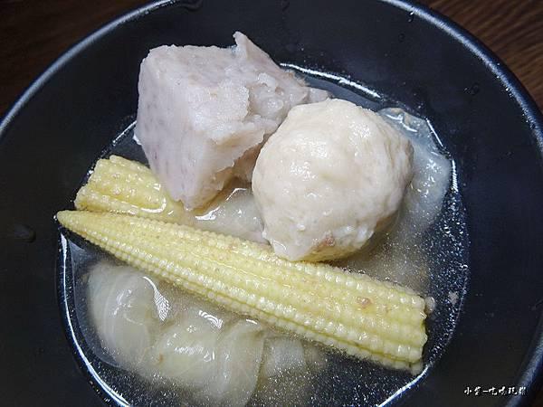 煮火鍋 (2).jpg