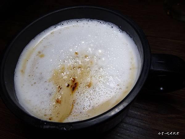摩卡咖啡.jpg