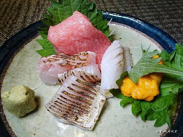 3千-生魚片 (2).jpg
