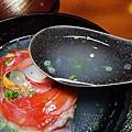 3千-金目鯛魚頭湯 (4).jpg