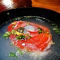 3千-金目鯛魚頭湯 (5).jpg