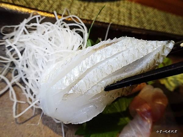 3千-喜魚生魚片.jpg