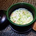 二千-北海道松葉蟹茶碗蒸 (2).jpg