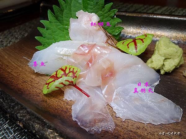 二千-生魚片握壽司 (4).jpg