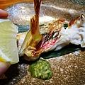 二千-石老魚 (1).jpg