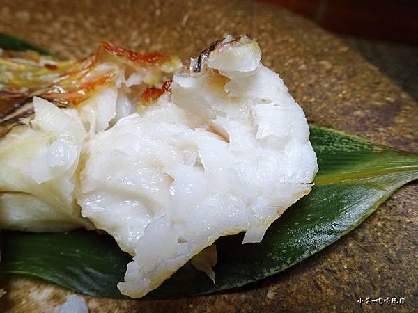 二千-石老魚 (3).jpg
