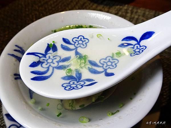二千-蛤蜊清湯 (1).jpg