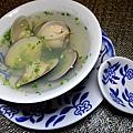 二千-蛤蜊清湯 (2).jpg
