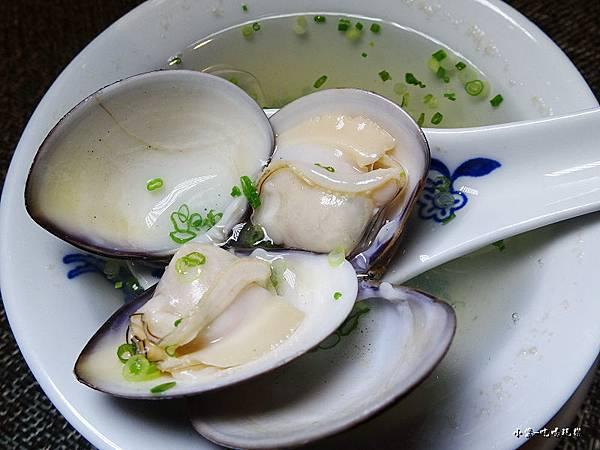 二千-蛤蜊清湯 (3).jpg