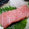 三千-鮪魚大腹.jpg