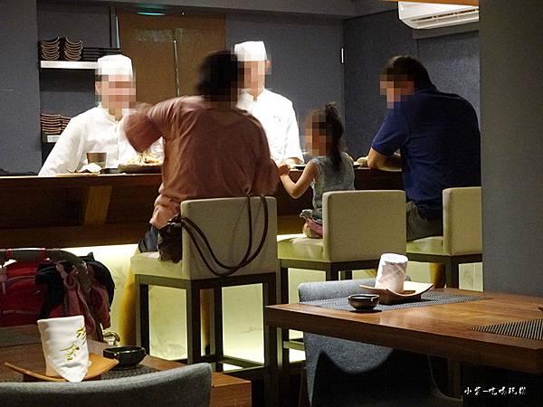 柳居形意料理板前區 (1).jpg