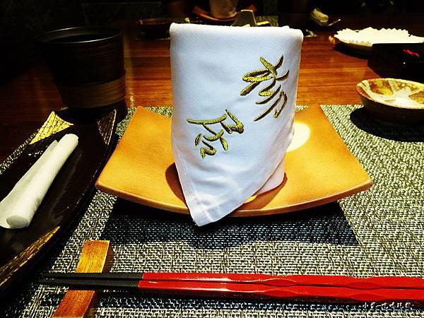 餐巾 (2).jpg