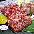 四人套餐牛肉盤 (1).jpg