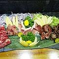 四人套餐牛肉盤 (3).jpg