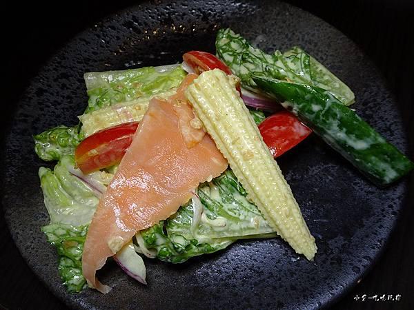 和風蒜香沙拉 (1).jpg