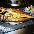 新野町午魚一夜干 (2).jpg