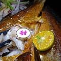 新野町午魚一夜干 (3).jpg
