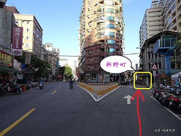 新野町在右邊02.jpg