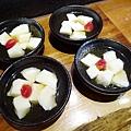 新野町豆腐 (1).jpg