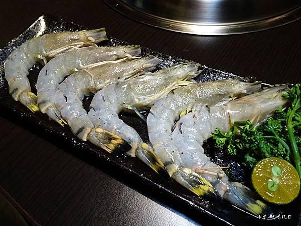 新野町-海草蝦 (3).jpg