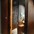 新野町-廁所在2樓 (1).jpg